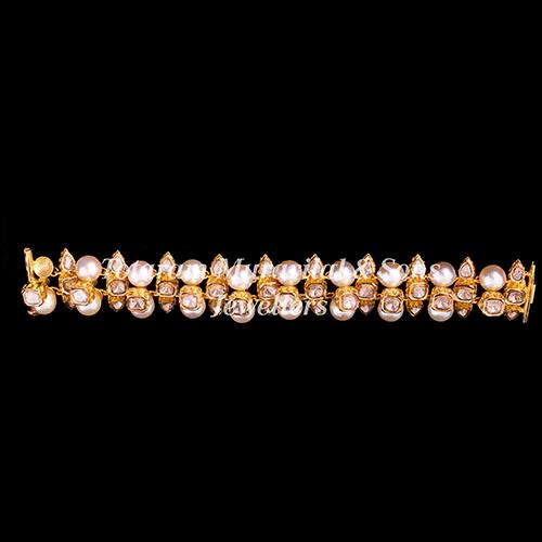 DIAMOND BANGLE DB-B60