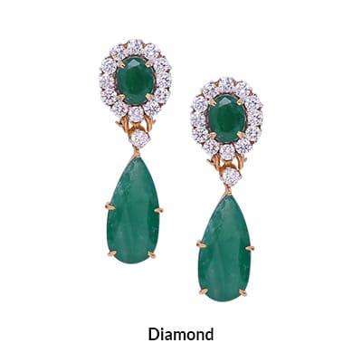 01-Diamond