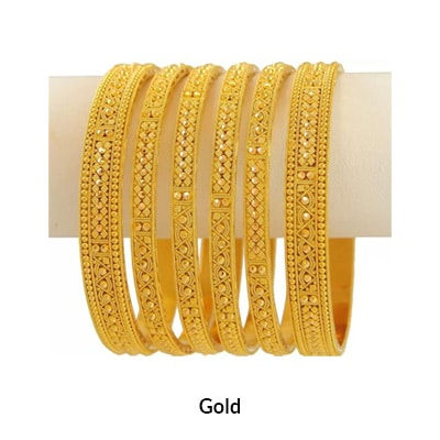 02-Gold