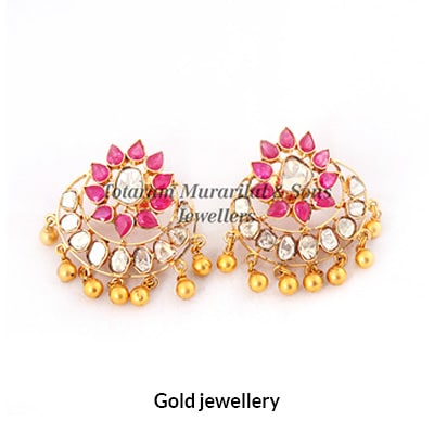 03-Gold-jewellery
